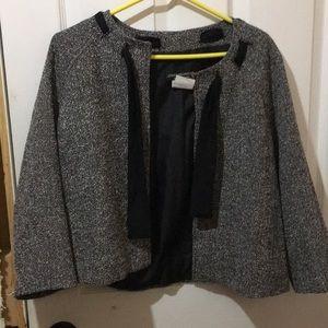 Tops - Cute blazer